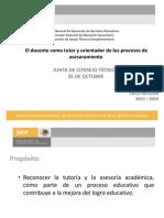 carta descriptiva tutoría y asesoría_2