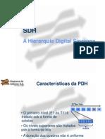 Curso SDH Basico