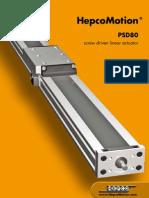 PSD80 03 UK (Jan-12).pdf