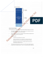PPP Canada P3 Corrections Study Phase 3-2-1
