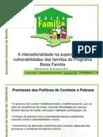 SENARC_Belo Horizonte_ Apresentacao Claudia Baddini