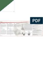 Diversitech 625-AF Installation Manual