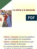 Oferta y Demanda3443