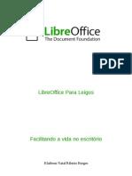 Apostila LibreOffice