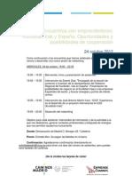 KURDISTAN REGIONAL GOVERNMENT REPRESENTATION IN SPAIN TRADE AND