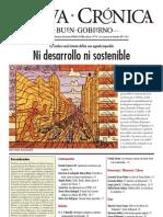 Nueva Crónica 96