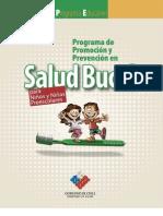 Programa-de-promoción-y-prevención-en-salud-bucal-para-ninos-y-ninas-preescolares-2007