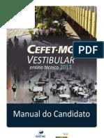 ManualTecnico_20131