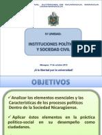 IV Unidad Prof. Xiomara.