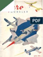 Aero Modelar 04 54