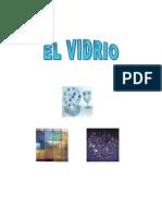 00049004 VIDRIO