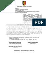 05099_12_Decisao_kantunes_RC1-TC.pdf