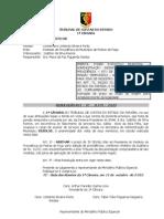 Proc_08370_08_08370081005respensaopedras_de_fogo.doc.pdf