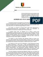 07348_06_Decisao_jjunior_AC1-TC.pdf