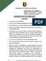 03873_11_Decisao_jjunior_AC1-TC.pdf