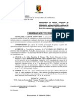 00682_10_Decisao_msena_AC1-TC.pdf