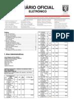 DOE-TCE-PB_639_2012-10-19.pdf