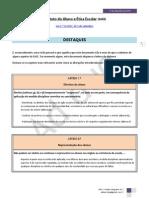 Adduo - Estatuto_aluno_destaques; 2012.Set.11