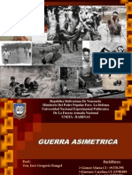 Guerra Asimetrica.docxff