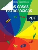 Las_casas_astrologicas-Huber.pdf