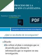 Presentacion Diseños de Investigación (1)