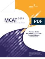 2015previewguide(2) MCAT Requirements