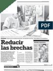 Especial Inclusion El Peruano