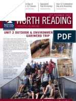 Worth Reading 19-10-12 WEB READY