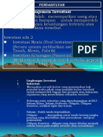 manajemen-investasi-nenik