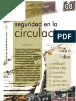 Revista SCIR - 08