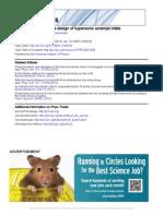 Http Scitation.aip.Org Getpdf Servlet GetPDFServlet Filetype=PDF&Id=PHFLE6000024000008086103000001&Idtype=Cvips&Doi=10.1063 1