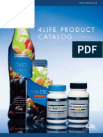 Products 4life