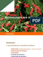 1318_Microbiologia Dos Alimentos