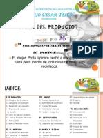 Portalapicero Proyecto @de Anarosario 180