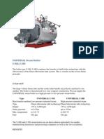 Tugas Boiler