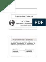 1-Operaciones Unitarias-12