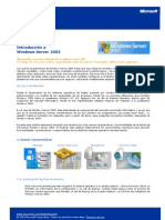Capitulo_1 windows server