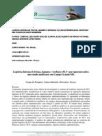 Agrologistica_899