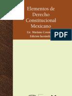 elementosderecho.pdf