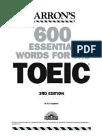 600_toeic
