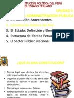 2-constitucionesdelperu-120418225403-phpapp02