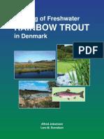 219 10 Farming of Freshwater Rainbow Trout in Denmark v2
