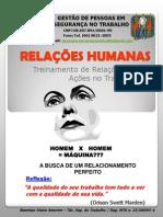 _RELAÇÕES