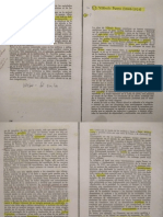 Ideología y teoría sociológica Irving M. Zeitlin Capítulo 12 Vilfredo Pareto