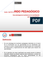 BARRIDO_PEDAGOGICO