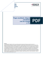 Cigras 2012 03 Mobile Payments Wp Espaol