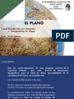 el_plano