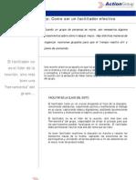 Reuniones Efectivas.pdf