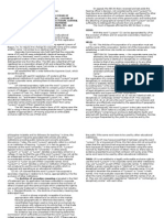 Law on Intellectual Property Case Digests for August 12, 2012