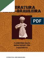 literatura afrobrasileira